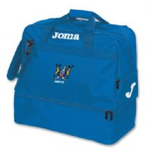 Ards FC Medium Training bag - Royal Blue